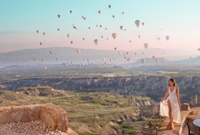 museum-hotel-hot-air-balloon